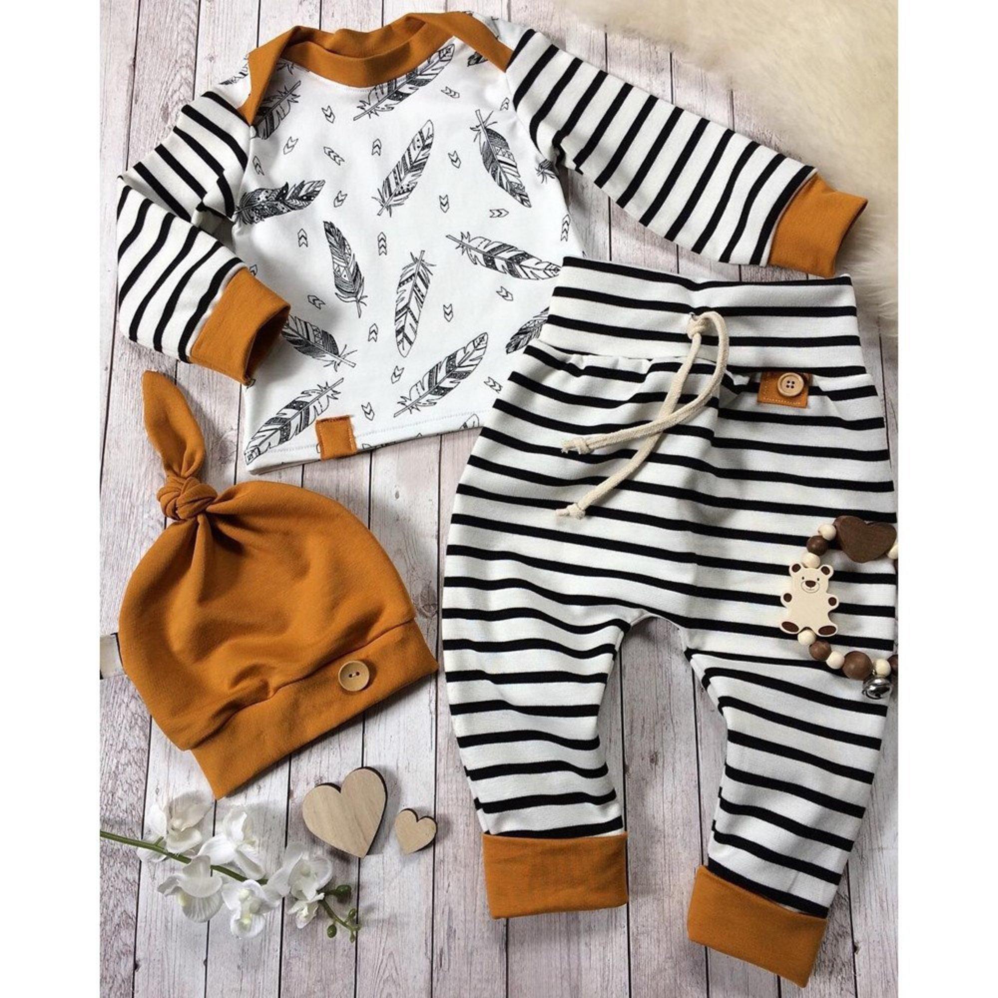 baby-set-online-bestellen