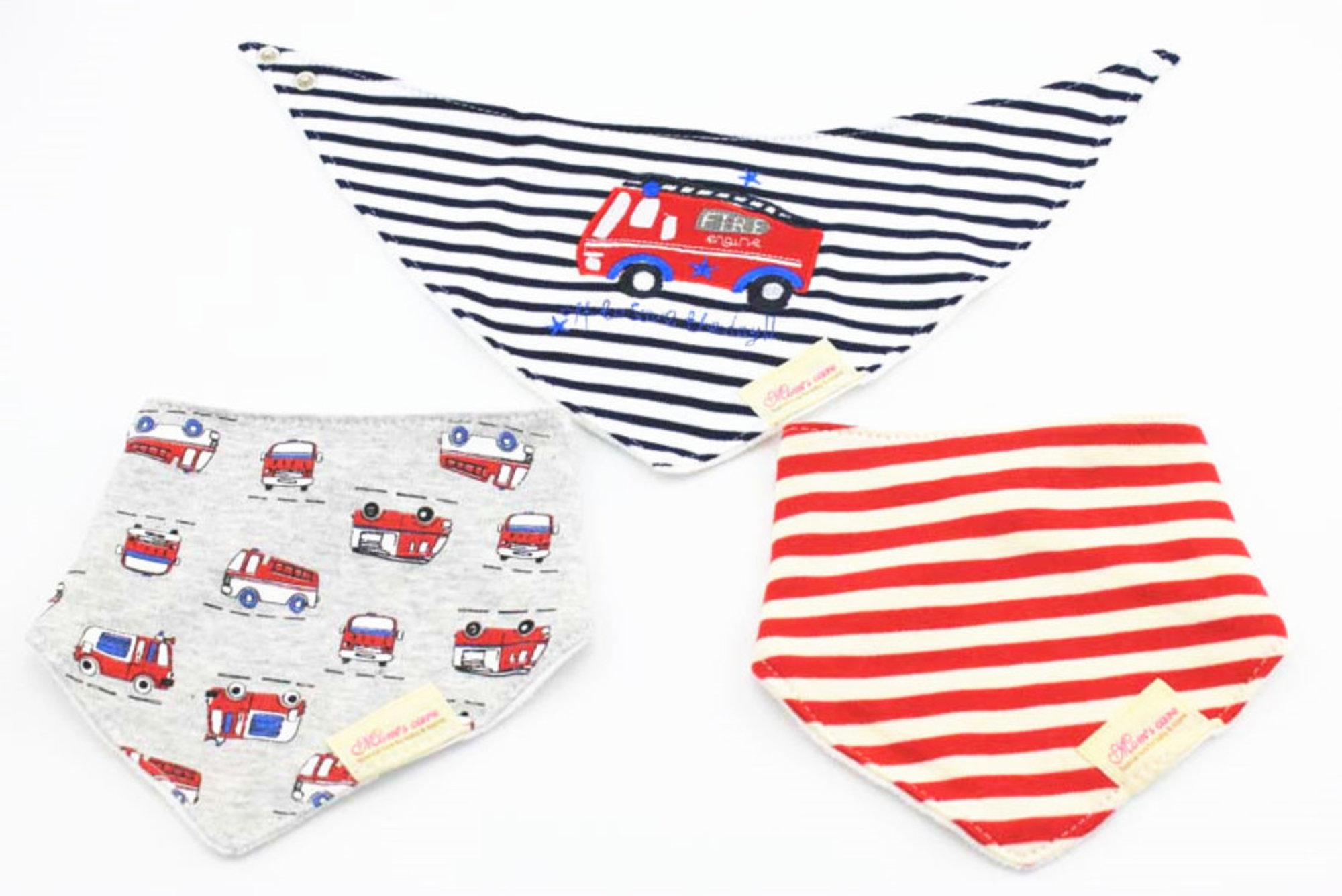 baby-halstuch-online-bestellen