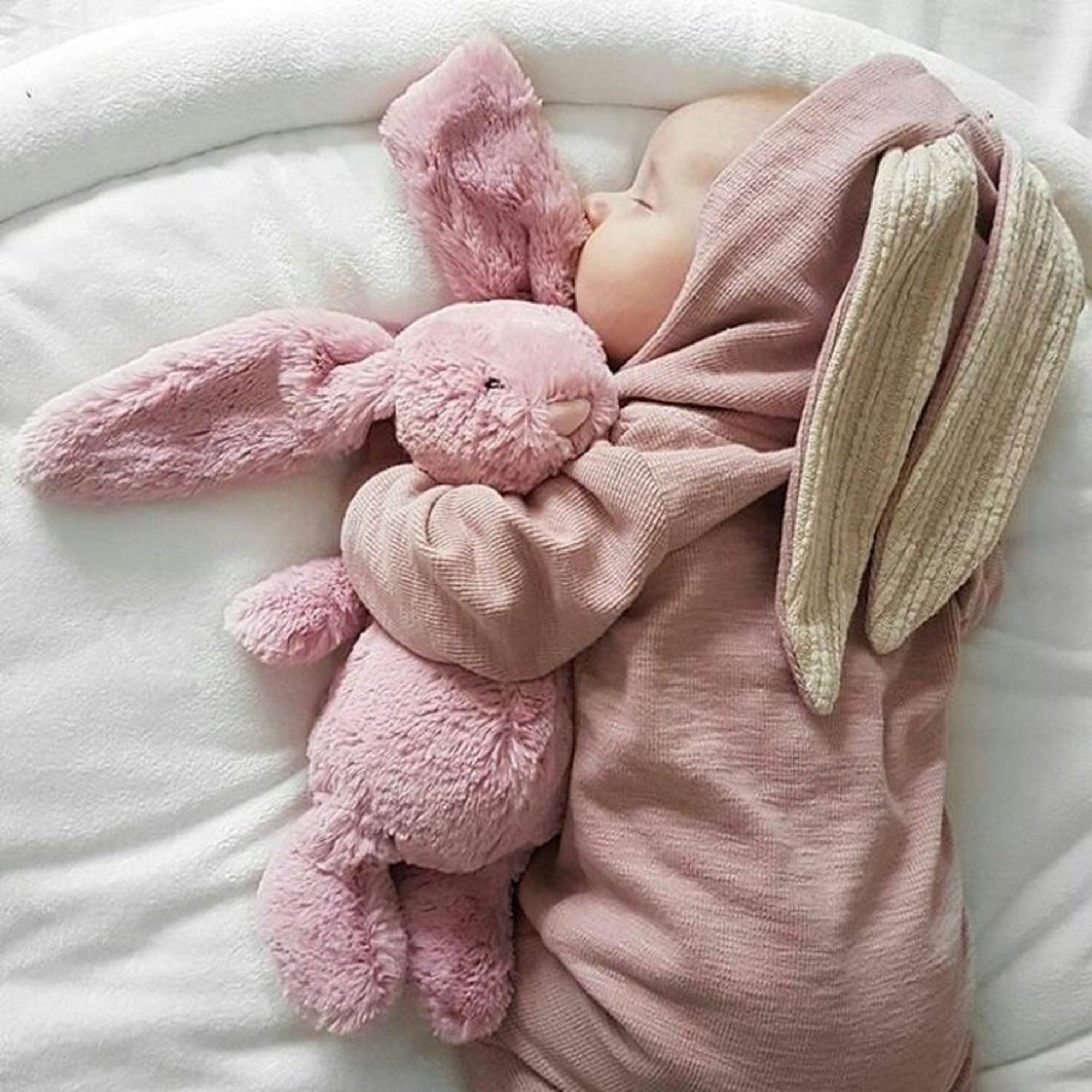 Strampler Set Babymode