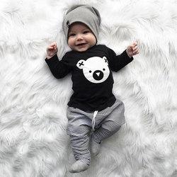 Baby Set | Bärchen